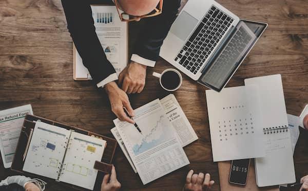 requisitos empresariales del préstamo promotor
