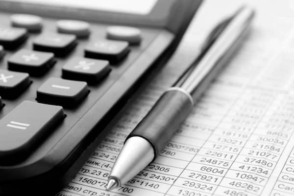 requisitos de solvencia del préstamo promotor