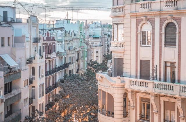 ¿Cómo puedo ser promotor inmobiliario?
