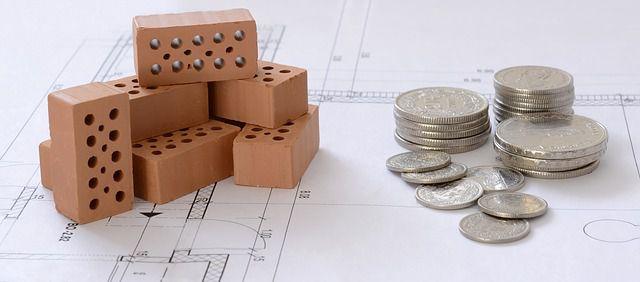 financia construccion de tu casa