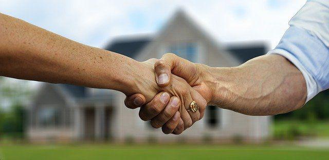 Financiación privada para construir tu casa