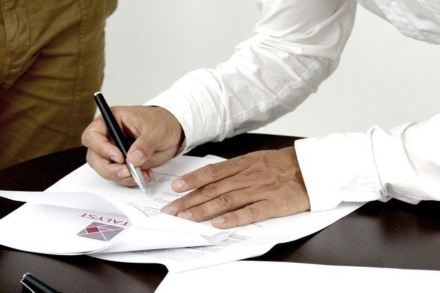 Requisitos para acceder a nuestras hipotecas
