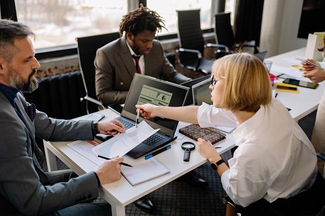 Diferencias entre promotoras y agencias inmobiliarias