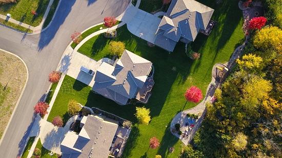 Mercado Inmobiliario: Qué es, definición y mucho más