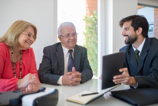 El papel de las agencias inmobiliarias en la compraventa de inmuebles